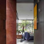 Box House, Brazil FC Studio