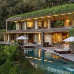 Chameleon Villa, Bali Word of Mouth
