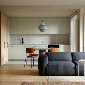 Foreign Sasha Hamolin--Design Collection