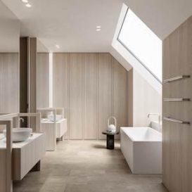 Foreign modern minimalist style case