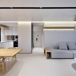 Guangzhou Deep Point Design – Huang Zhai