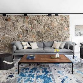 Israel MH Apartment Maya Sheinberger
