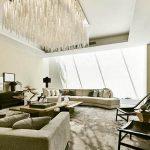 Kumar Design – Hangzhou Sunshine City Shanglin Lake Tan Palace