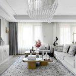 Kumar Design-Lanzhou Sunshine City Linyin Tianxia Phase II