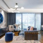 Le Shang design carries the oriental dilemma in the shape of modernity