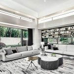 Qiu Deguang Design Office Design Works