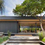 Syshaus House – Arthur Casas Design