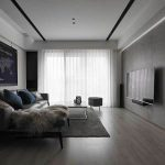 Work-Design New Works – 30-Ping Modern H House