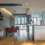 Wuhu Research Design-Shimao Platinum Bay