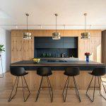 ZOOI indoor studio