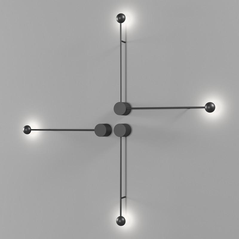 wall-light11