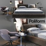 Poliform Set 02