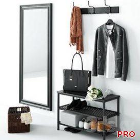 Clothes 10 3d model Download  Buy 3dbrute