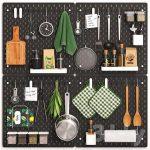 SKADIS kitchen set