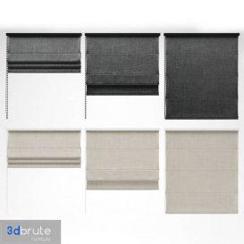 blinds-3d-model-max-obj-fbx
