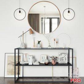 Decoration set fox 3d model Download  Buy 3dbrute
