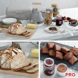 Kitchen set 2 3d model Download  Buy 3dbrute