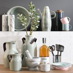 Kitchen Accessories 14