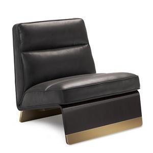 Chair Baxter Greta 3d model Download  Buy 3dbrute