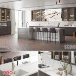 loft kitchen P14