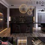 Nolte Artwood kitchen P17