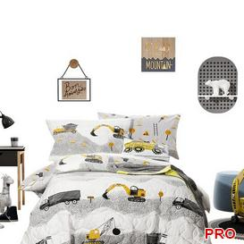 Children Bed b66 3d model Download  Buy 3dbrute