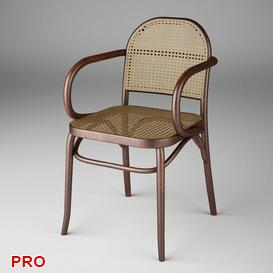 Chair C54 3d model Download  Buy 3dbrute