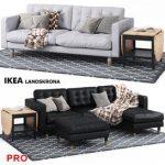 LANDSKRONA SERIES Ikea