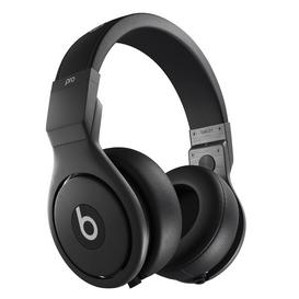 Beats Pro Over Ear Wired Headphone LT 3d model Download  Buy 3dbrute