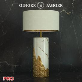 Amber   Ginger and Jagger 3d model Download  Buy 3dbrute