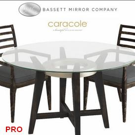 Dining  Table Set 29 3d model Download  Buy 3dbrute
