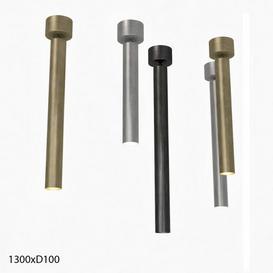 Apparatus Cylinder 3d model Download  Buy 3dbrute