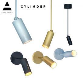 CYLINDER  1 3d model Download  Buy 3dbrute