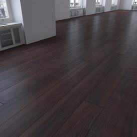 Floor 15 3d model Download  Buy 3dbrute