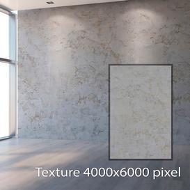 plaster 3d model Download  Buy 3dbrute
