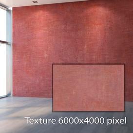 Plaster 734 3d model Download  Buy 3dbrute