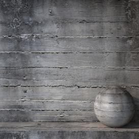 Wall Materials Set 3d model Download  Buy 3dbrute