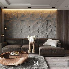 Living room corona free download (1)