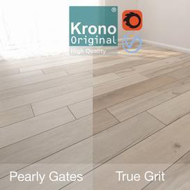 Krono Original 3d model Download  Buy 3dbrute