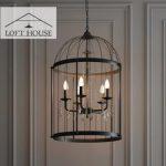 LOFT HOUSE P 193
