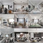 Livingroom vol1 2020