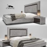 Capital Collection Klass