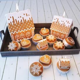 cake 3d model Download  Buy 3dbrute