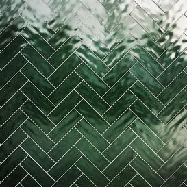 Green botle tiles 3d model Download  Buy 3dbrute
