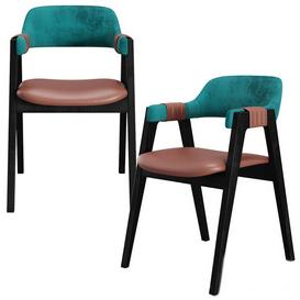 Indoor Chairs Pegasus 3d model Download  Buy 3dbrute
