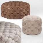 Limbo poufs 3d model Download  Buy 3dbrute