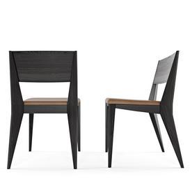 OLLLY   Chair 3d model Download  Buy 3dbrute