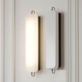 PARK III Wall Sconce by TRNK 3d model Download  Buy 3dbrute