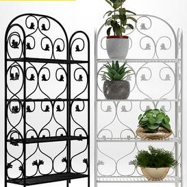 Plants 239 3d model Download  Buy 3dbrute