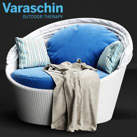 Varaschin ARENA 02 3d model Download  Buy 3dbrute